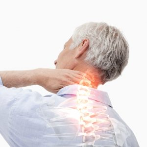 online cervical spine course for physiotherapy and physical therapy management