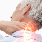 online neck pain course for physiotherapy and physical therapy management