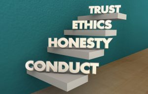 Ethical principles and values for physiotherapists and physical therapists