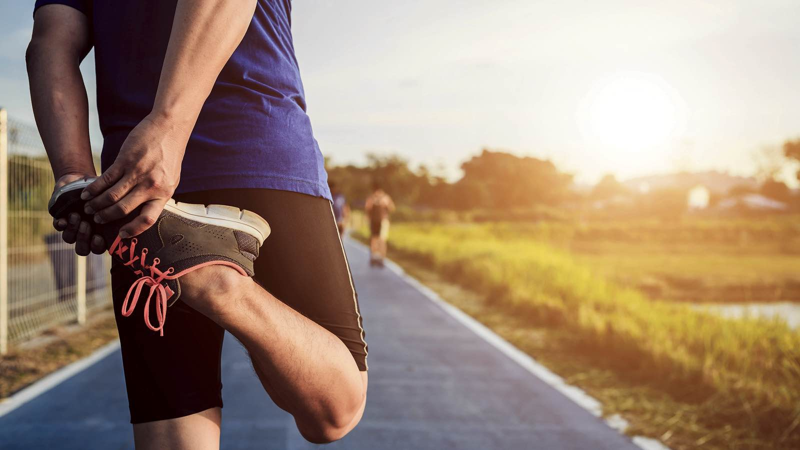 Rehabilitation of Running Biomechanics - Learn how to create a comprehensive plan of care for runners