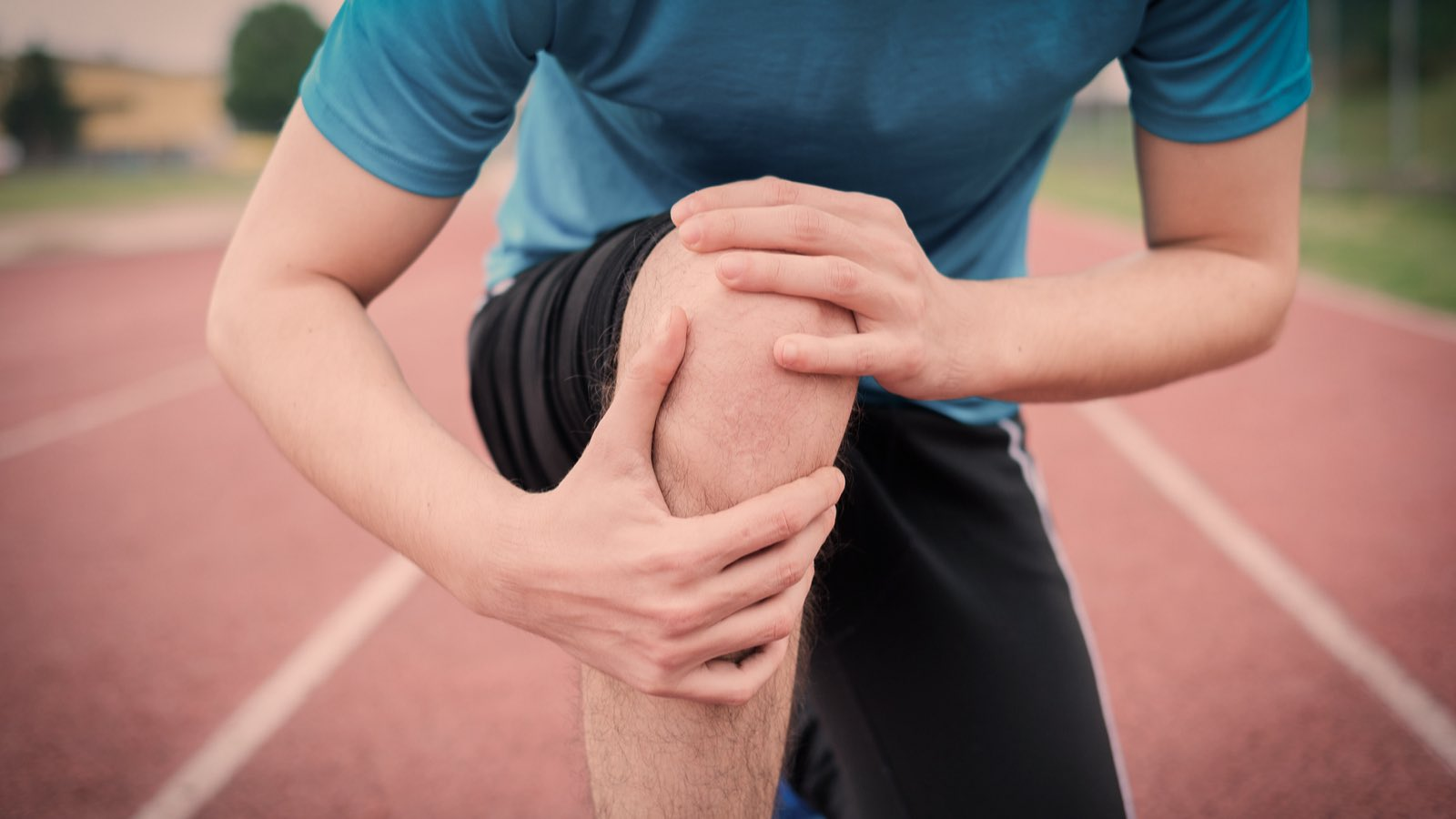 Subjective Examination of Patellofemoral Pain - Develop your patellofemoral assessment skills