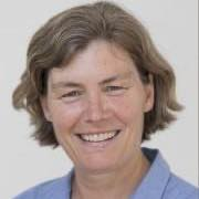 PhysioPlus course tutor - Laura Finucane