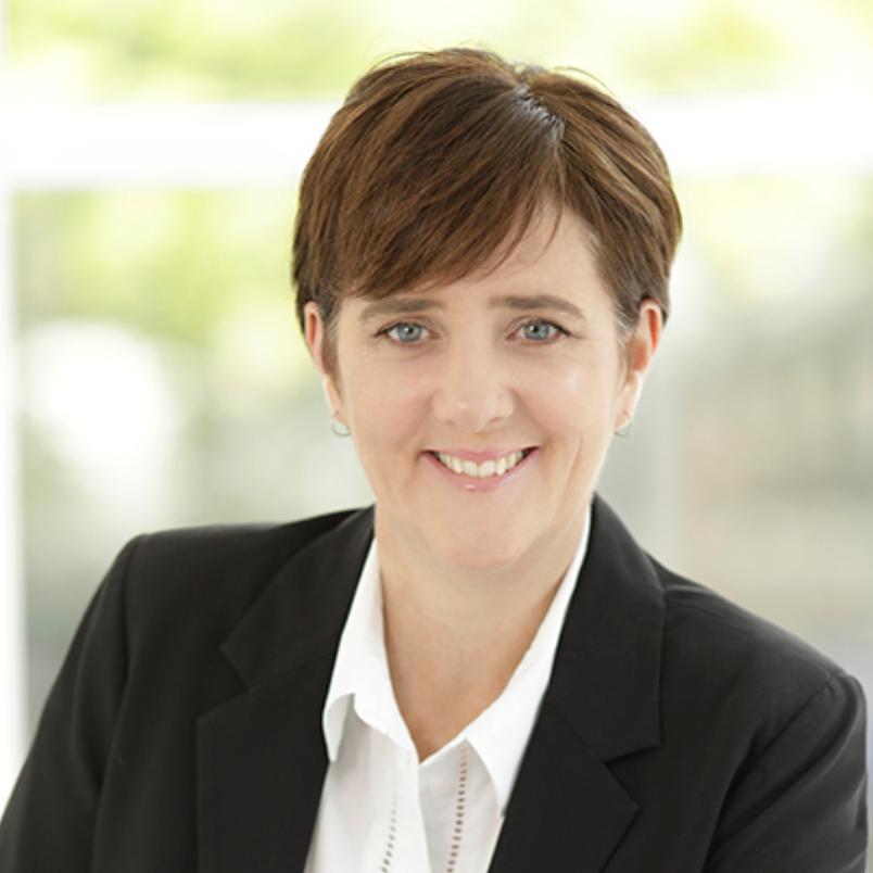 PhysioPlus course tutor - Alison Grimaldi