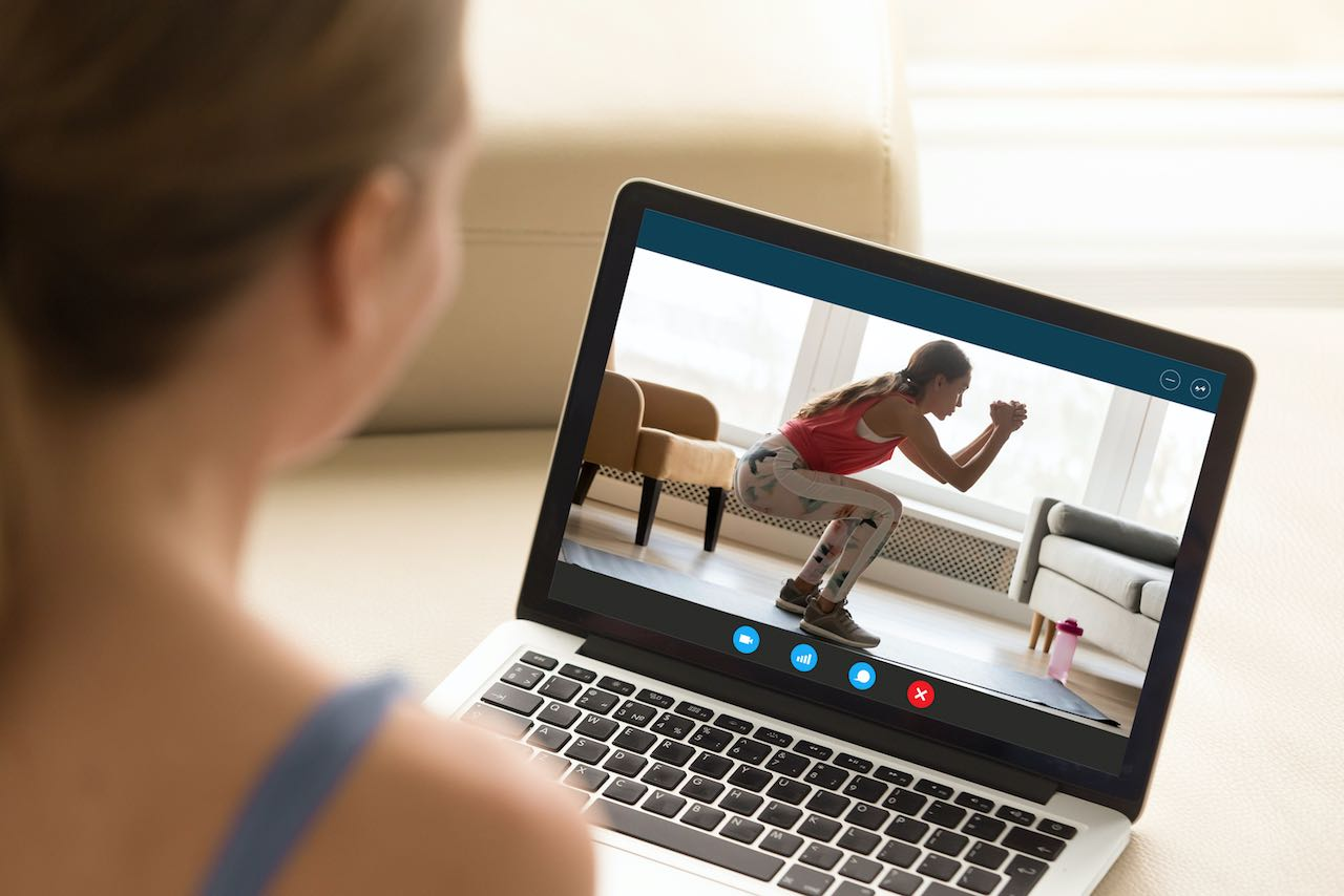 General Patient Assessment and Management in Telehealth - Practicalities of incorporating telehealth into your practice