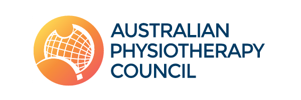 APC - Australian Physiotherapy Council