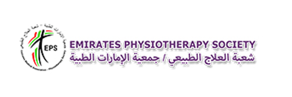 EPS - Emirates Physiotherapy Society