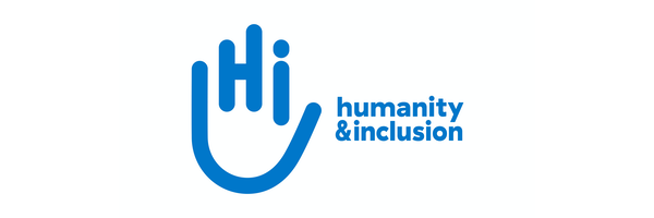 HI - Humanity and Inclusion