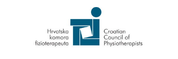 HKF - Croatian Council of Physiotherapists