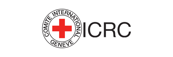 ICRC - International Committee of the Red Cross