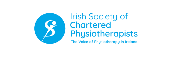 ISCP - Irish Society of Chartered Physiotherapists