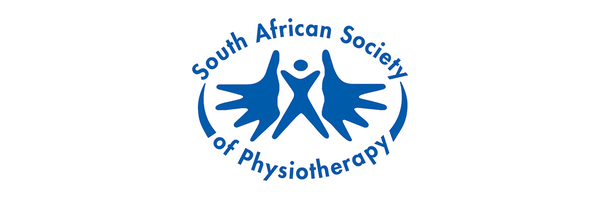 SASP - South African Society of Physiotherapy
