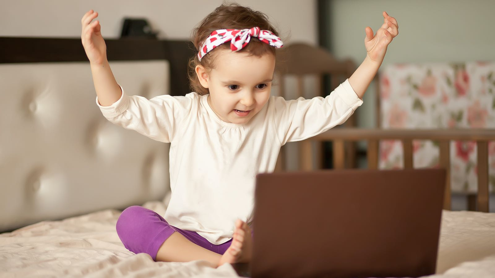 Introduction to Telehealth and Paediatrics : Exploring the application of digital health care when providing physiotherapy to children