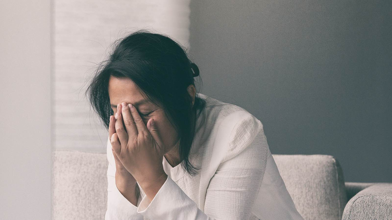 Headaches and Dizziness : Learn to differentiate between common headache types and causes of dizziness in clinical practice