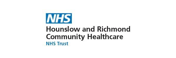 Hounslow & Richmond Community Healthcare NHS Trust