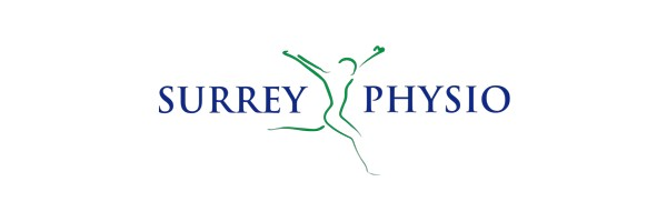 Surrey Physio