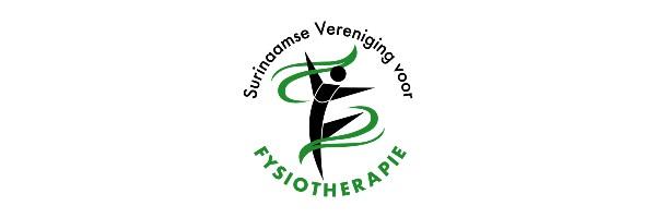 Surinaamse Vereniging voor Fysiotherapie