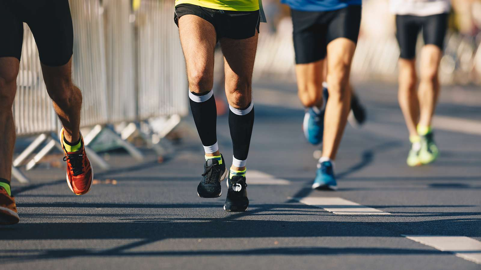 An Introduction to Understanding Your Runner : How to delve deeper in the subjective evaluation to find out what motivates your patient to run