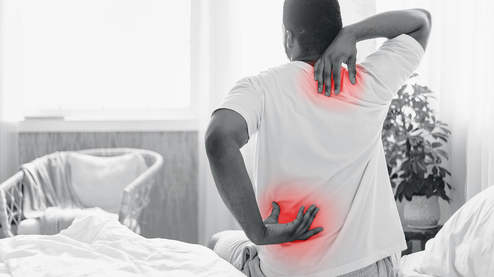 Differentiating Inflammatory and Mechanical Back Pain : Develop sound clinical reasoning skills to distinguish inflammatory conditions from mechanical back pain
