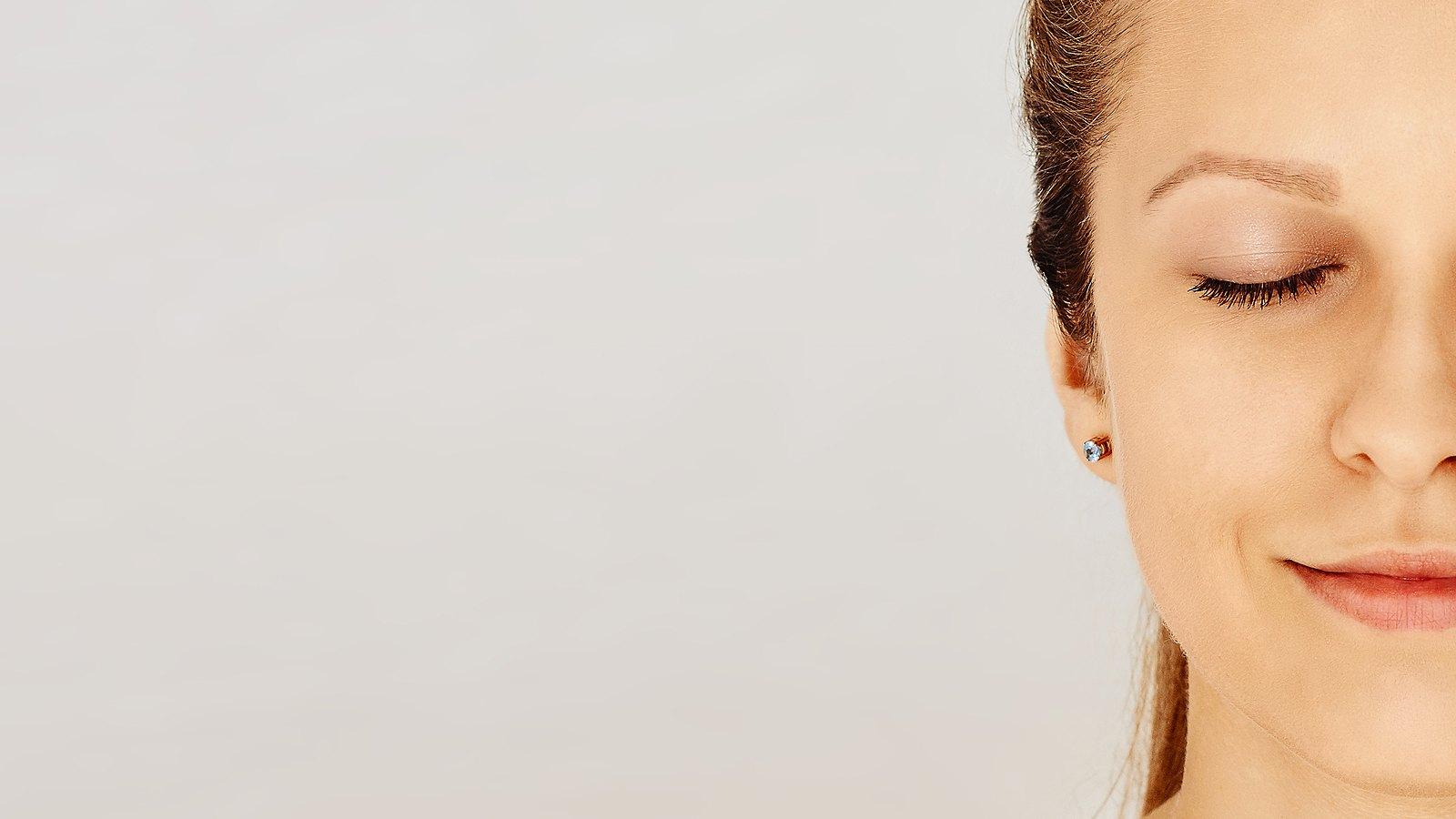 Facial Injuries : Become confident managing patients after maxillofacial trauma