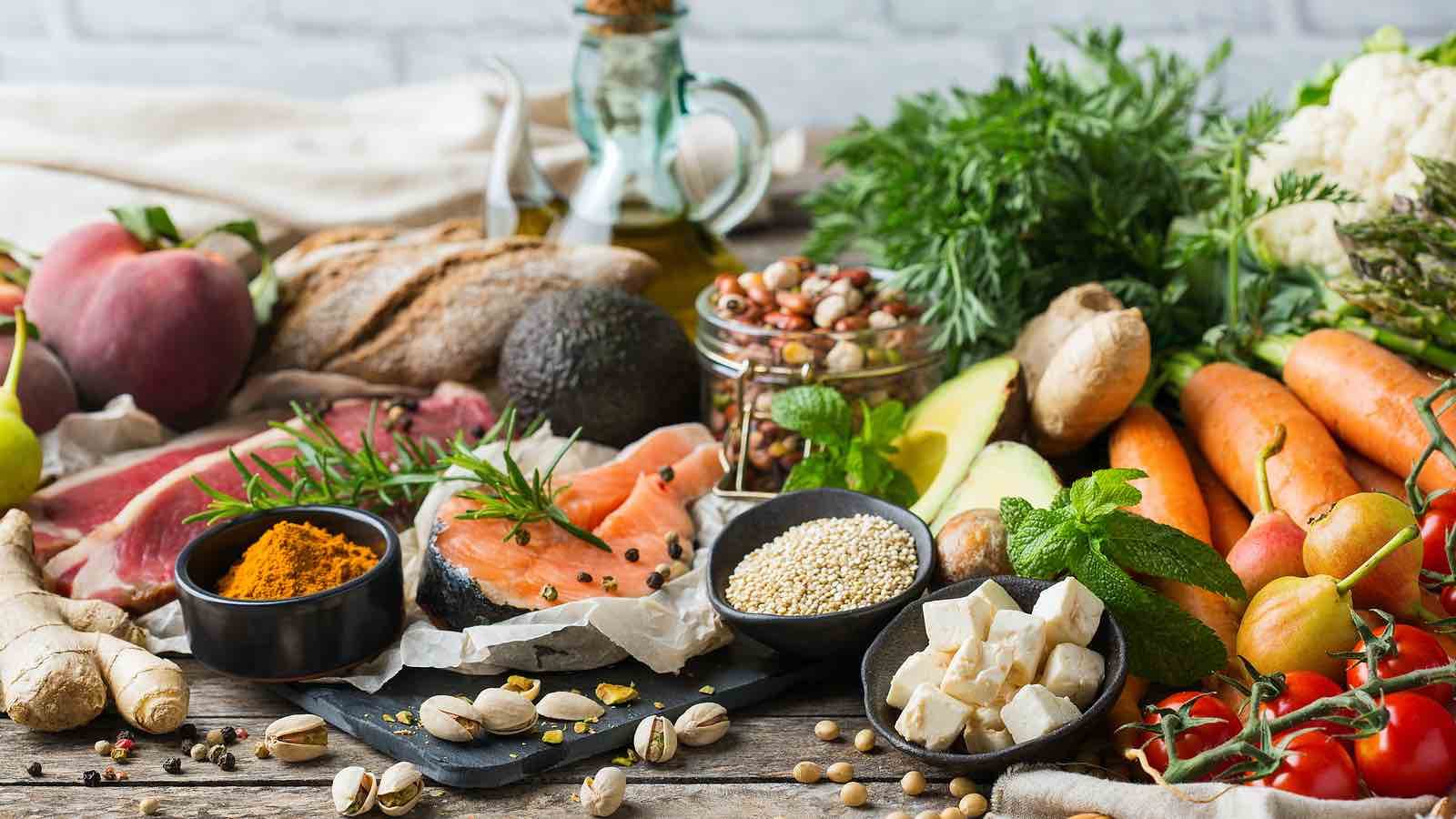 Nutrition Relevancy in Physiotherapy : Optimise your patients' outcomes with an understanding of the relationship between common diseases and diet
