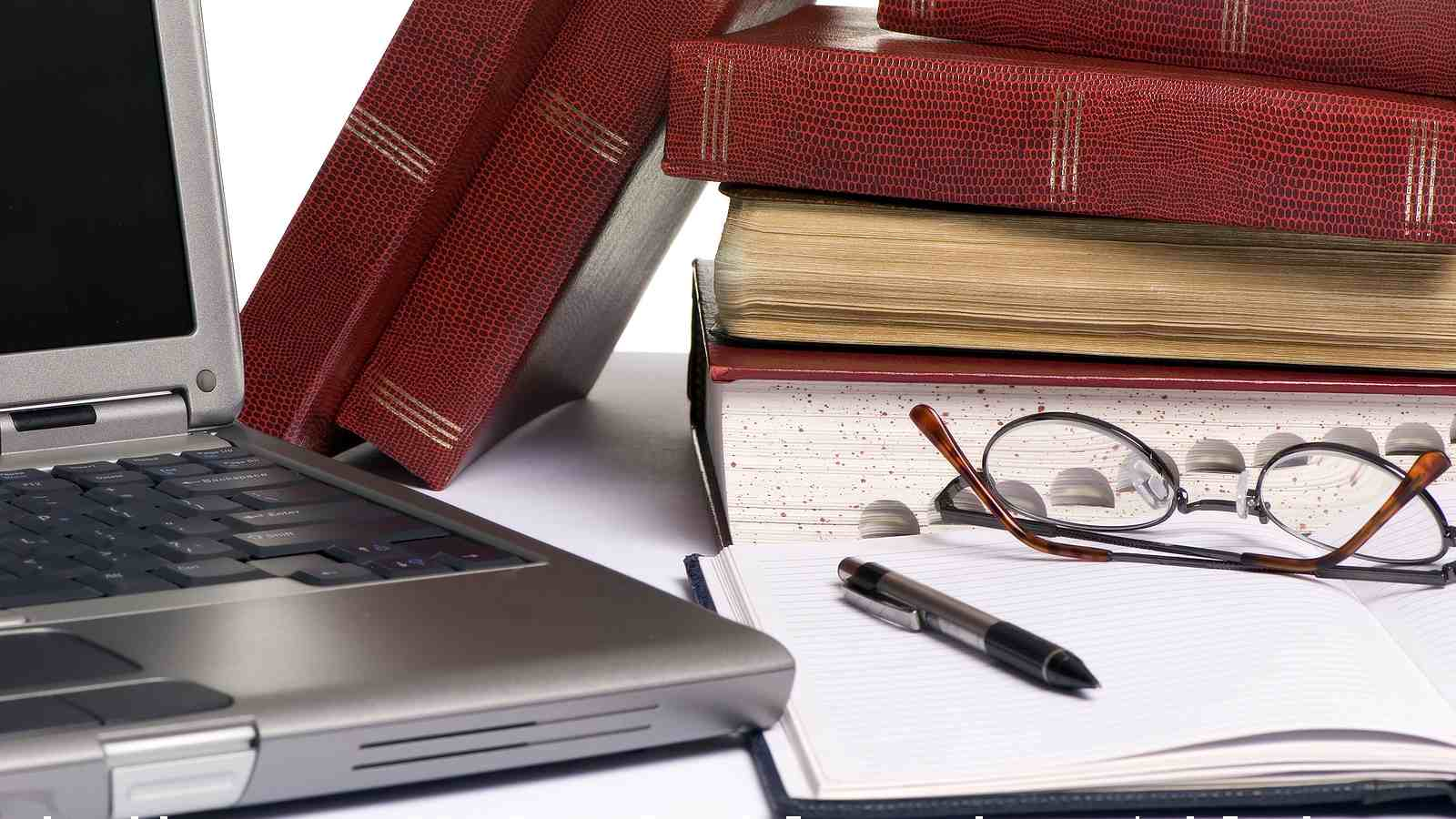 Research Programme : Confidently read, appraise and interpret research