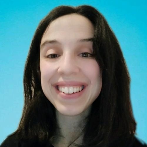 Victoria Reboredo