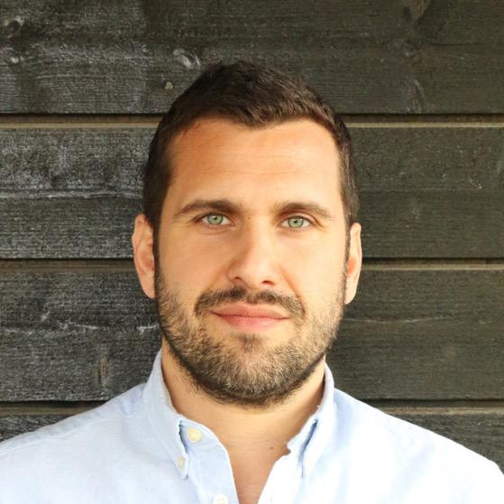 Filip Maric