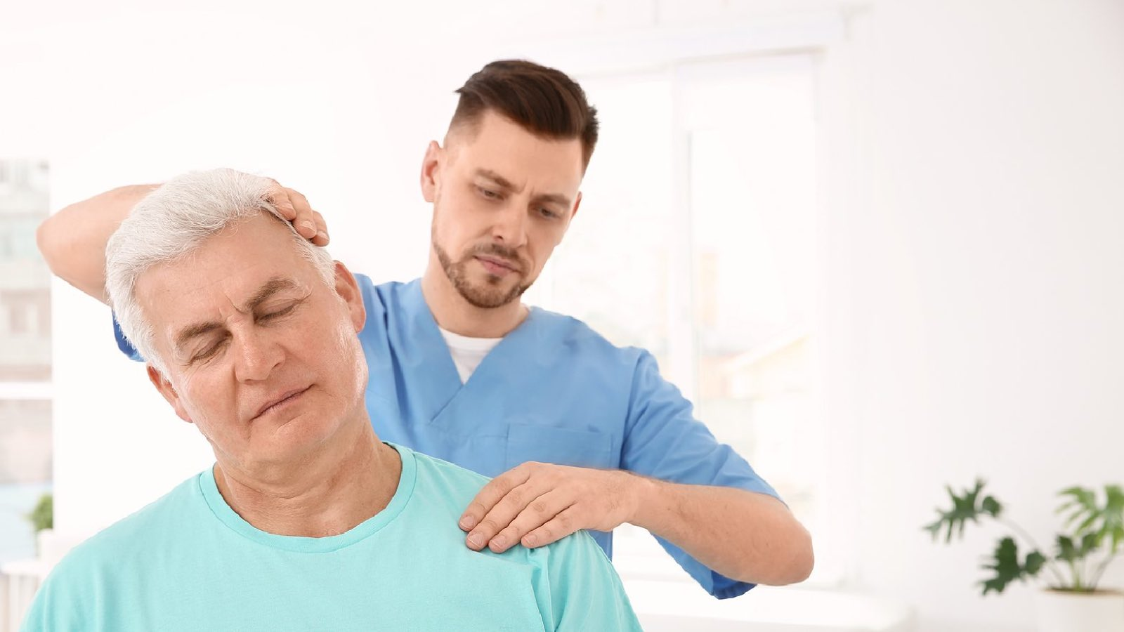 Cervicogenic Headaches Programme : Improve your patients' outcome by confidently assessing and managing headaches generated in the upper cervical spine and surrounding muscles
