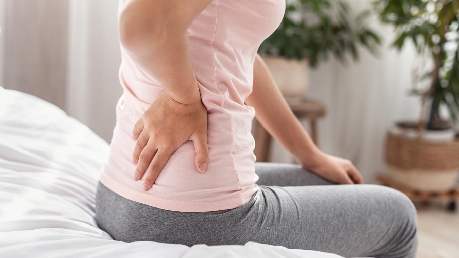 Sacroiliac and Pelvic Girdle Dysfunction – PGM Method Programme : Effectively assess and manage your patients with pelvic girdle pain using the Pelvic Girdle Musculoskeletal (PGM) Method