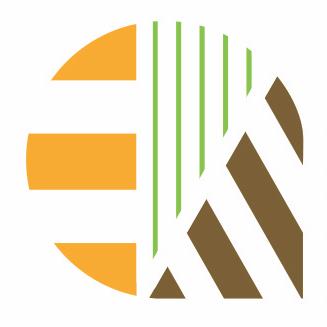 Environmental Physiotherapy Association