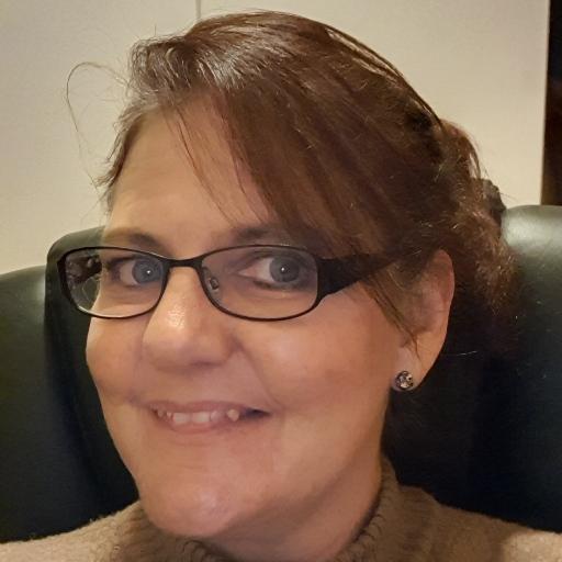 Cheryl Danks
