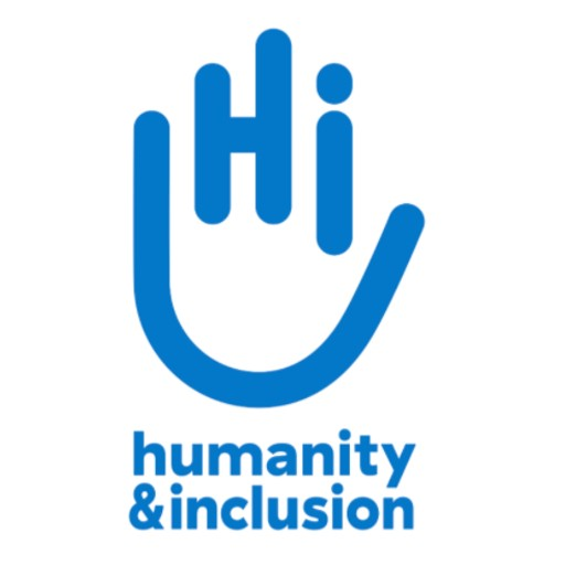 Humanity & Inclusion