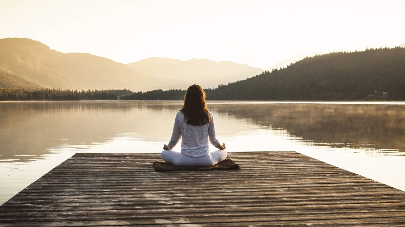 Mindfulness for Our Patients – Practical Applications : Empower your patients by integrating mindfulness into clinical practice