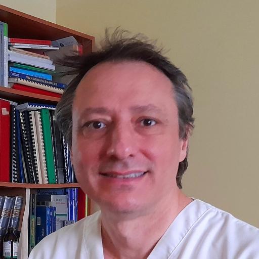Mauro Banfi