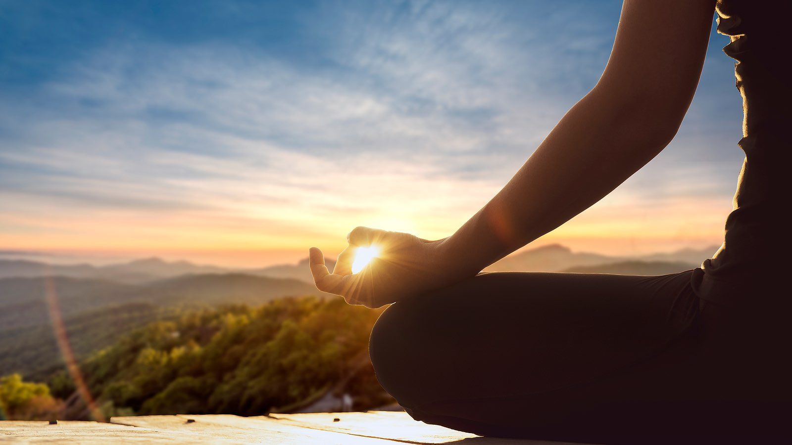 Mindfulness in Pain and Stress Management Programme : Explore mindfulness in the rehabilitation setting for both patients and clinicians