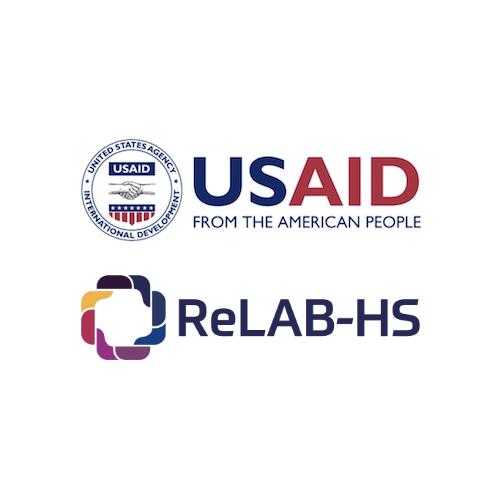 ReLAB-HS