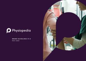 Physiopedia Brand Guide