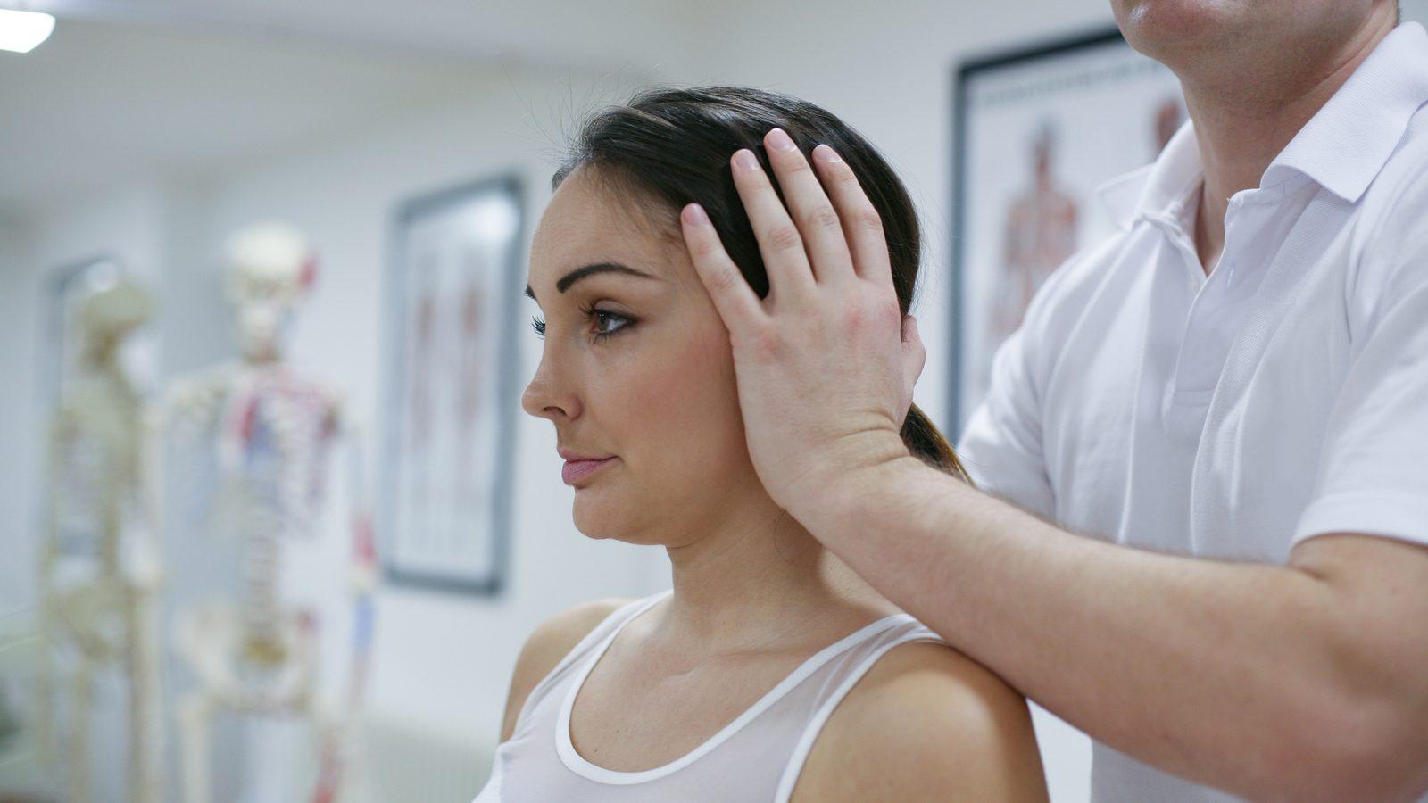 Vestibular Assessment : Confidently evaluate patients who have vertigo using evidence-based techniques